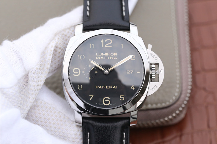 Replica Panerai 1950 3 Days